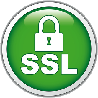 site securise protocole ssl